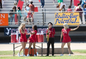 1GLEE_Ep602-Sc32_0273_f_hires2